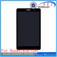 New 8 Inch For Huawei Honor Play Meadiapad 2 KOB L09 MediaPad T3 KOB W09 Mediapad