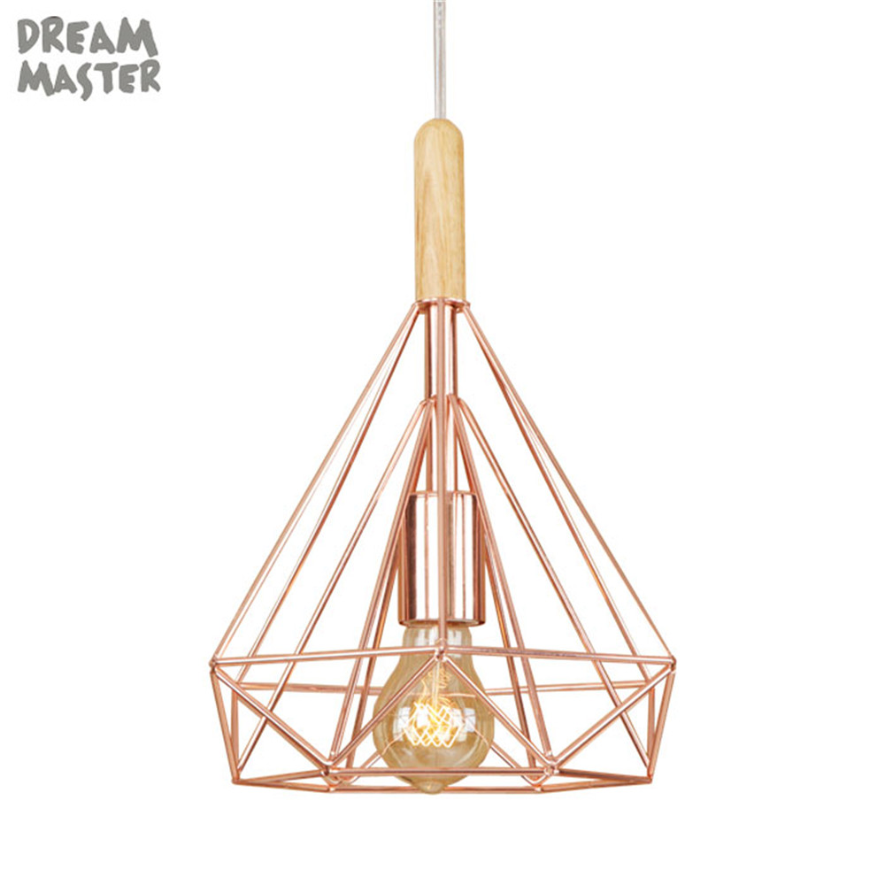 Vintage Pendant Lights Loft Pendant Lamp Retro Hanging Lamp Lampshade For Restaurant /Bar/Coffee Shop Home Lighting Luminarias new nordic iron pendant lights macaron lamp for restaurant bar coffee shop home lighting luminarias led pendant lamps