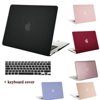 MOSISO For Macbook Air 11 6 Case Soft Touch Plastic Hard Case Cover For Macbook Air