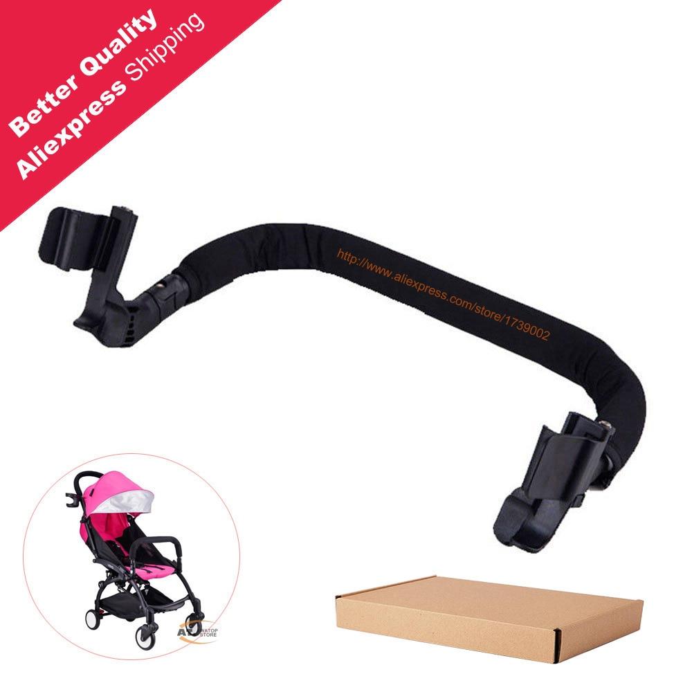 Sillas de paseo: Bumper Bar Brazos modificados para requisitos - Actividad y equipamiento para niños