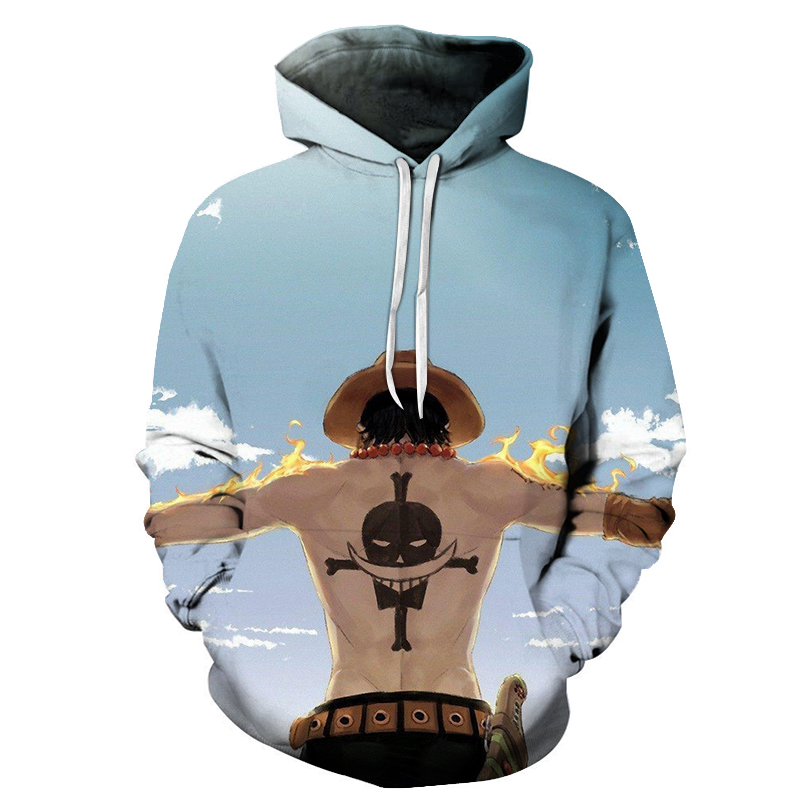 3D printed One piec Sweatshirts Earth Sweat shirt spring and autumn Humorous hoodies Mens Clothes Males Cool Anime Hoody Man 2019 Hoodies & Sweatshirts, Low cost Hoodies & Sweatshirts,...