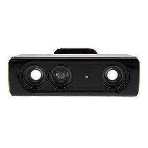 Image 4 - ズーム Xbox 360 の Kinect センサー広角レンズセンサーレンジ削減アダプターマイクロソフト Xbox 360 ビデオゲーム運動センサー