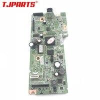 2158970 2155277 2145827 FORMATTER PCA ASSY Formatter Board logic Main Board MainBoard mother board for Epson L355 L358 355 358