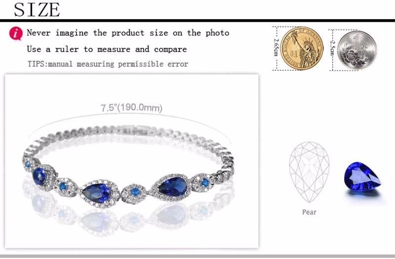 bracelets blue-01