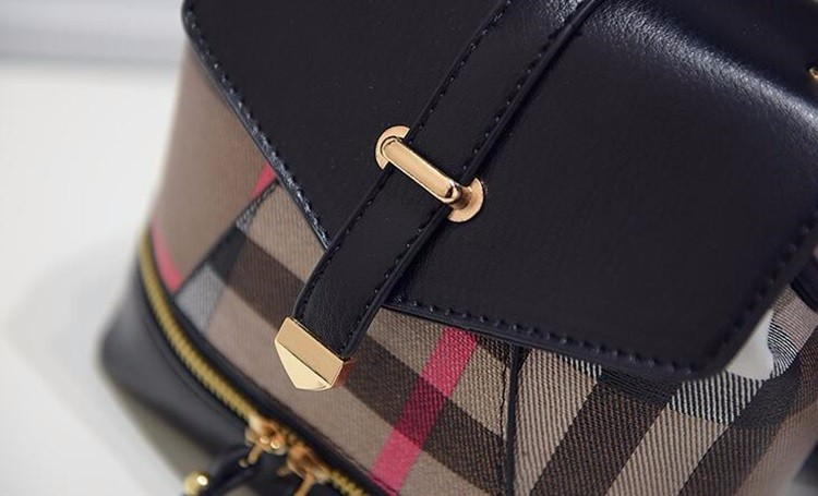 women backpack (19)