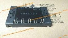 Bezpłatna wysyłka nowy moduł STK621 611