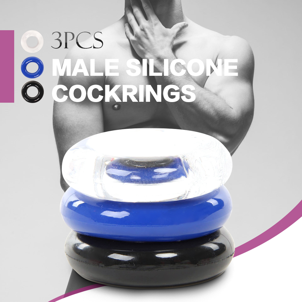 is it harder to be male What foods make your penis hard save cancel already exists would you like to merge this  \nnothing ti known to make your penis harder buy eating,.