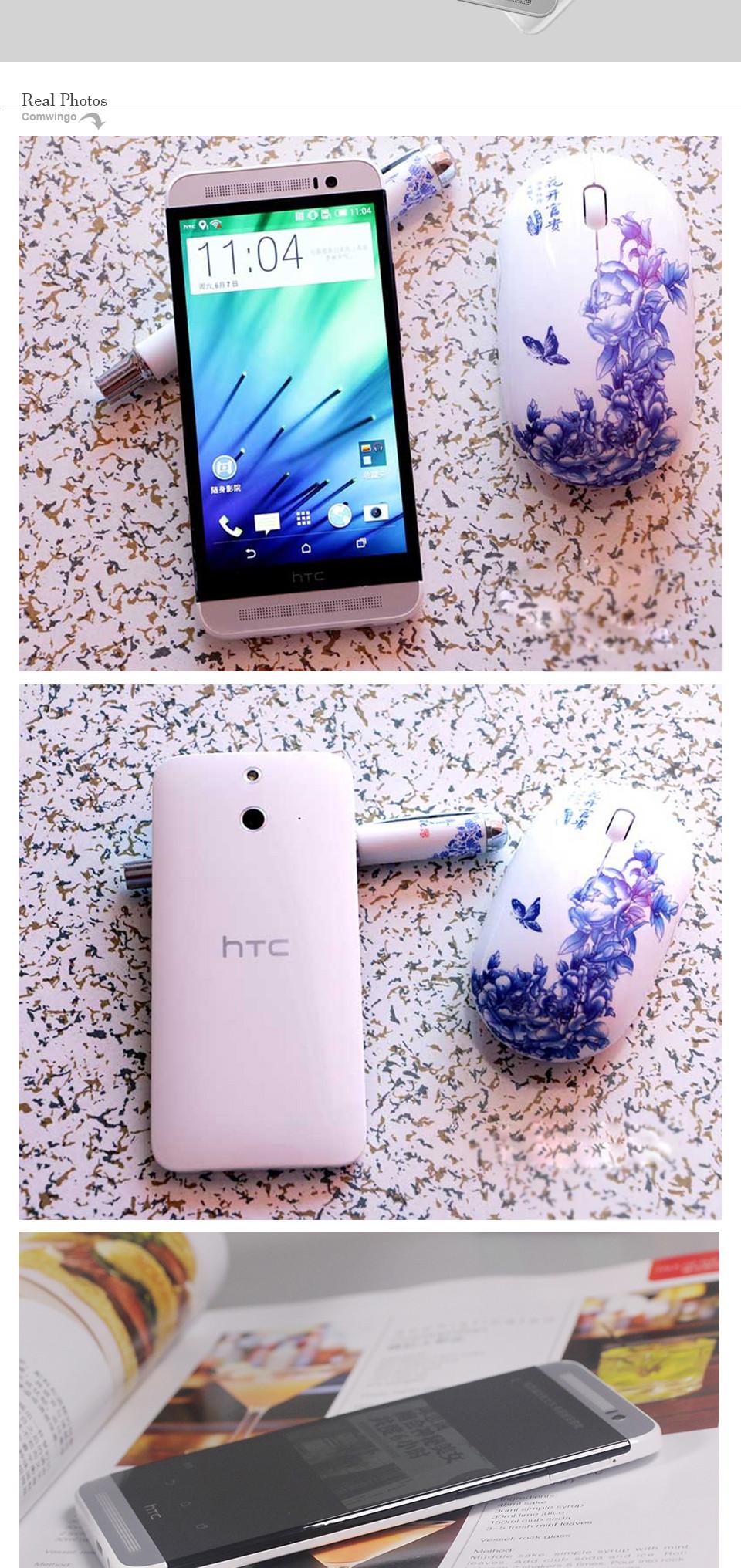 HTC-One-E8_03