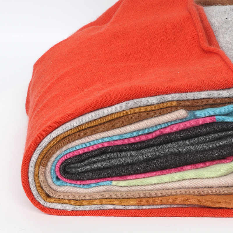 Г 1 шт. = 50 г монгольский кашемир ручная вязка кашемир пряжа шерсть кашемир трикотажная пряжа шар шарф шерсть Yarny Baby