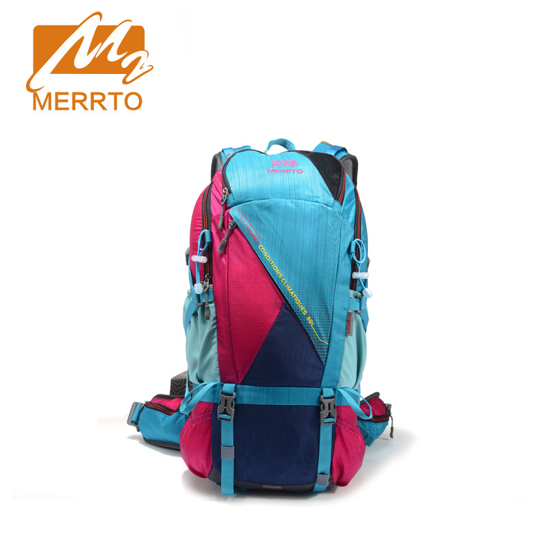 MERRTO Bags For Women And Men Sports Comfortable Fashion Running Gym Unisex