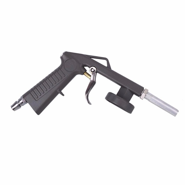 US $11 09 10% OFF|Aliexpress com : Buy LB 09 Under Coating Guns Car Chassis  Gun Steel Chassis Armor Special Jet Rifle Spray Gun Varnish Air Pipe Motor