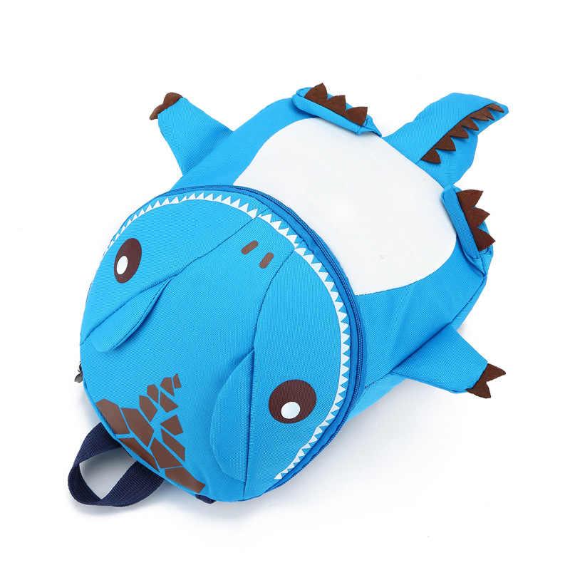 Jorgeolea, милые детские сумки с динозавром, детские сумки, детский школьный рюкзак, маленькие детские рюкзаки, детская школьная сумка 180306