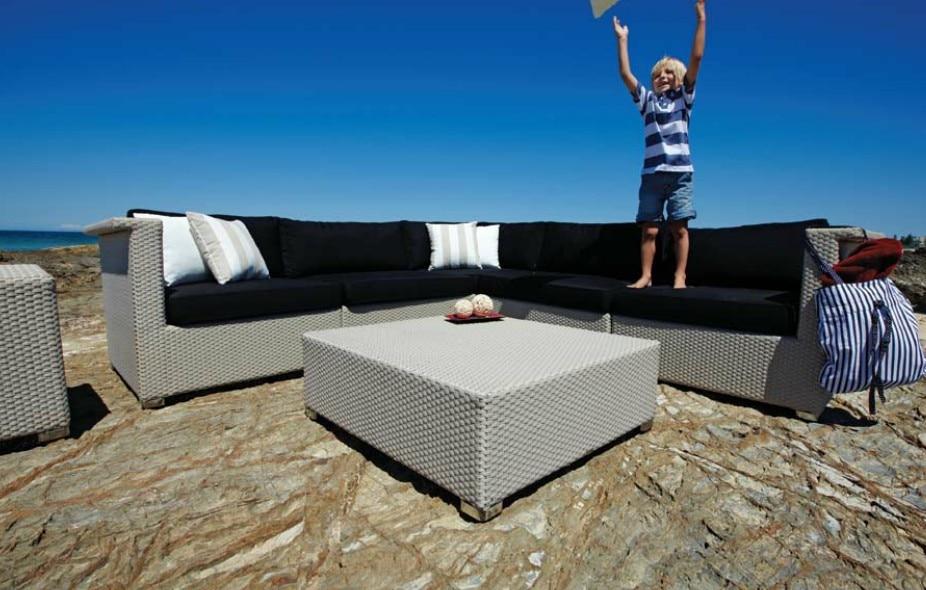 Modern White Outdoor Furniture online get cheap white outdoor furniture -aliexpress | alibaba