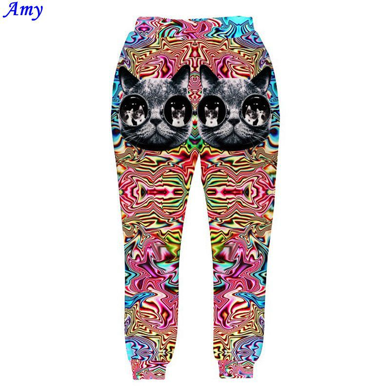 Popular Misses Dress Pants-Buy Cheap Misses Dress Pants lots from ...