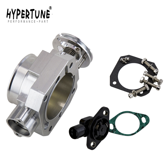 Throttle Body Position Sensor >> Us 56 04 5 Off Hypertune 70mm Throttle Body Tps Throttle Body Position Sensor For Honda B16 B18 D16 F22 B20 D B H F Ef Eg Ek Dc2 H22 D15 D16 In