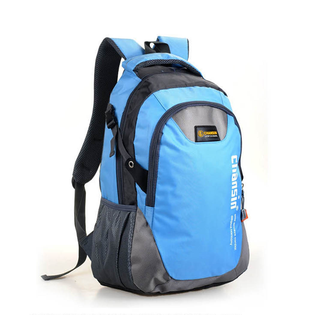 Popular Backpack Messenger-Buy Cheap Backpack Messenger lots from ...