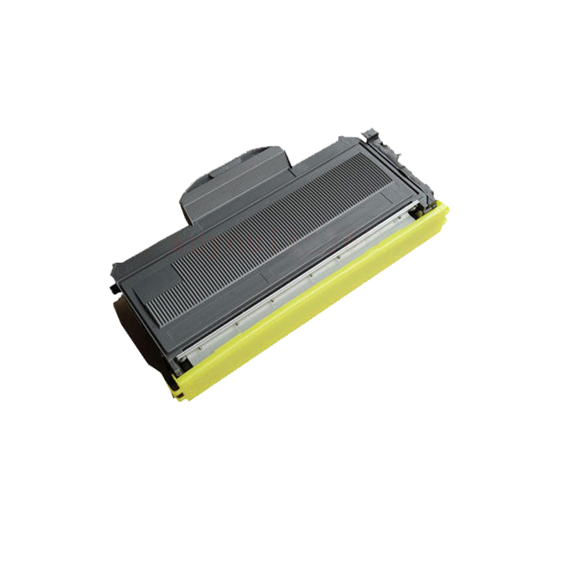 Compatible for TN360 TN330 TN2110 TN2115 Toner Cartridge for Brother HL-2140/2035/2150n2170W MFC-7320/7340/7440n/7450/7840n 2 pin thermal overload protection