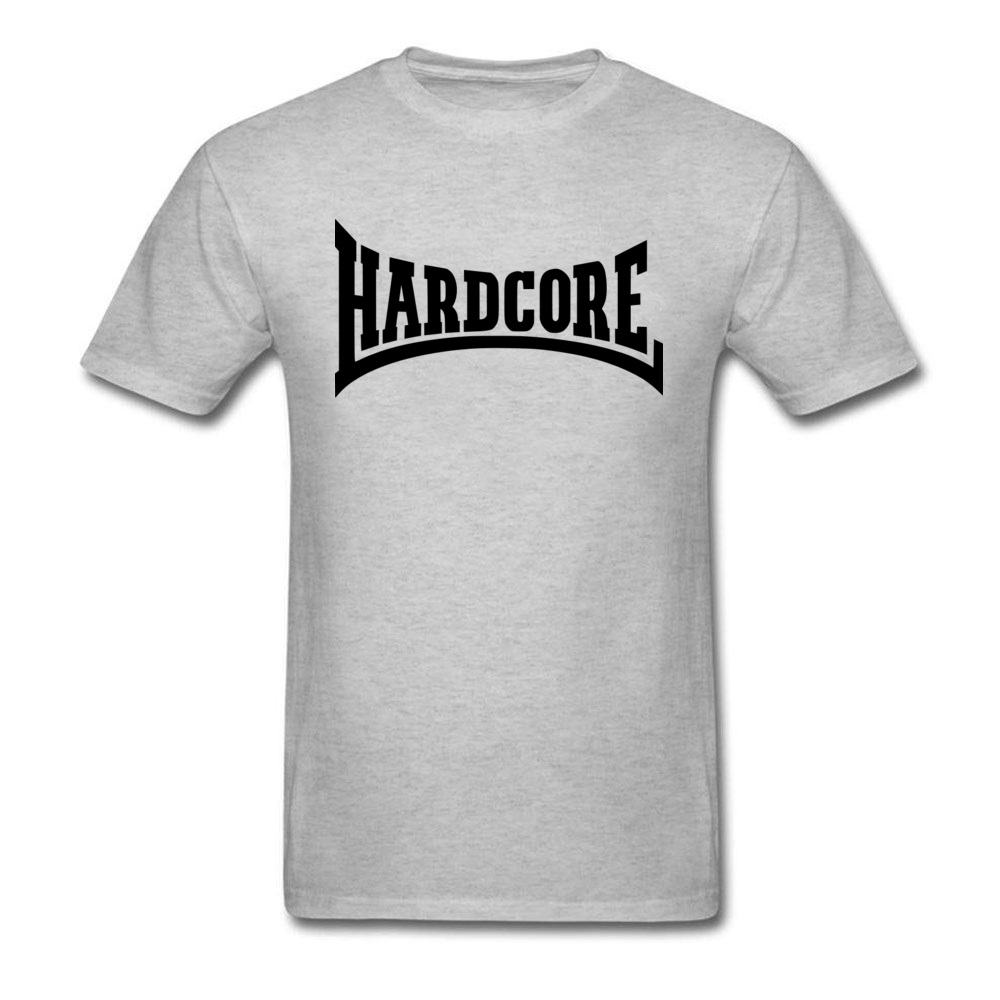 hardcore-engineering