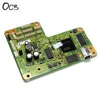Original Mainboard Main Board For Epson L800 L801 R280 R285 R290 R330 A50 T50 T60 P50 Printer Formatter Board