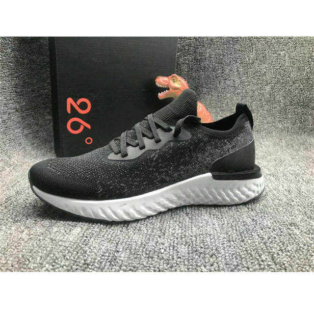placeholder running shoes men sports shoes tennis solomons shoes barefoot  sneakers womens running shoes 350 boost Outdoor 3cb12cfa2