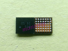 Popular Huawei Charge Ic-Buy Cheap Huawei Charge Ic lots from China