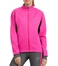 цена на Outto Women's Windproof Long Sleeve Thermal Winter Cycling Jacket Ladies Bicycle Clothing Bike Windbreaker