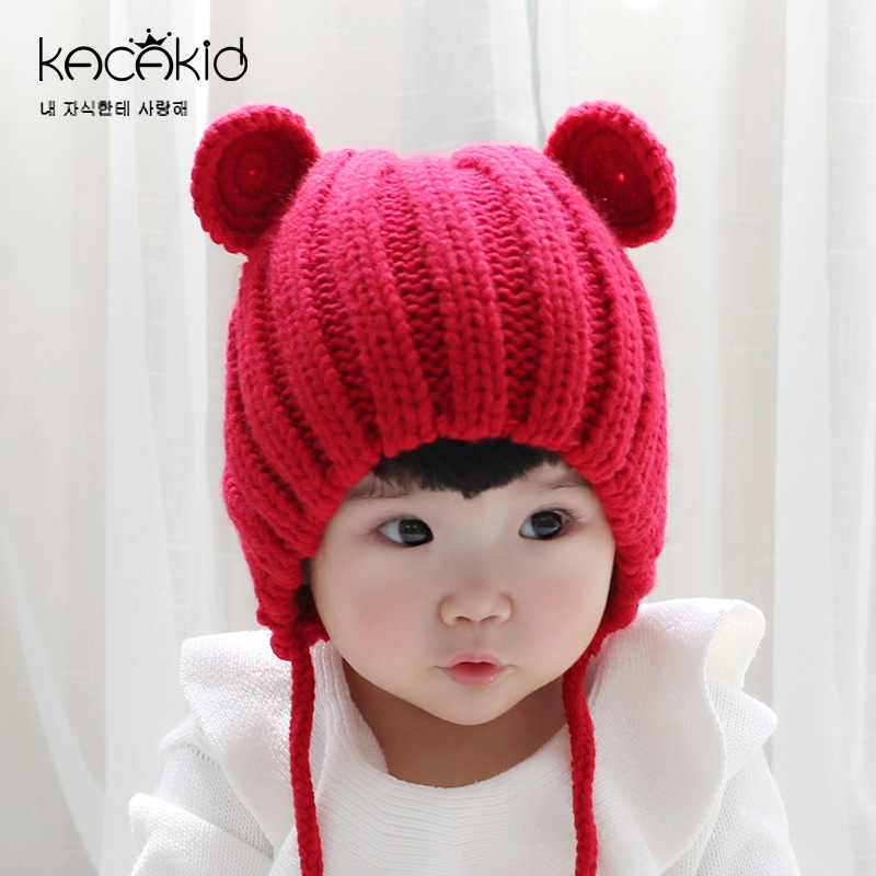 f213a9332 Detail Feedback Questions about KACAKID Official Store Cute Mouse ...