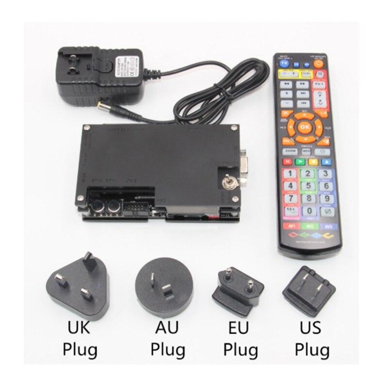 Retro Game Console HDMI Converter Kit for Retro Game