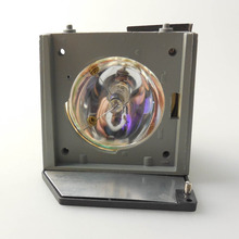 Replacement Projector Lamp EC.J1001.001 for ACER PD116P / PD116PD / PD521D / PD523 / PD523D / PD525 / PD525D Projectors