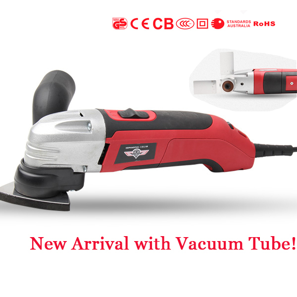 350w Multifunction Power Tool,renovator saw multimaster oscillating tools,electric Trimmer,metal  working tool 4