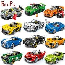 Boy Toy Des Achetez Kids Sur Promotion Promotionnels 67byfg