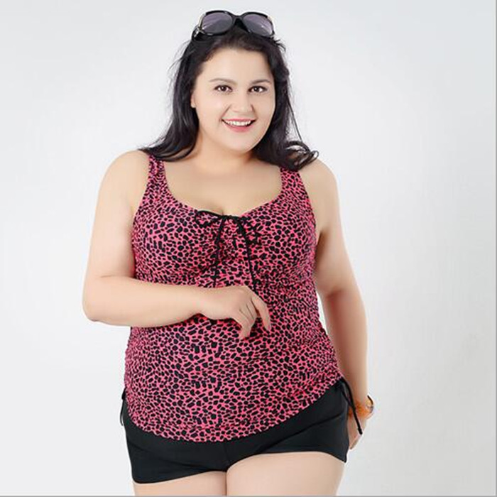 Plus Size S-4XL Sexy Bikini Swimsuits Bikinis Split swimsuit Long Skirt New Arrival Retro Swim Suits Sexy Bikinis Women 2XL-6XL чехол для для мобильных телефонов cm starbucks iphone 4 4s 5 5s 5c iphone 4 4s 5c 5 5s for iphone 4 4s 5c 5 5s