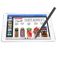 New Hot Stylus Pen Capacitive TouchScreen Pen for iPad iPhone for Samsung Tablets