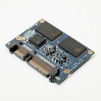 Acjc2mxxxhs Kingspec модуль 1.8