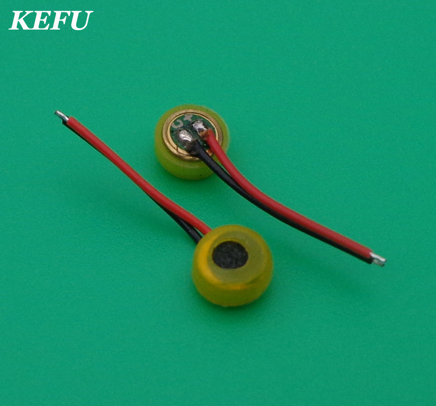 300pcs lot original and new buzzer loud speaker ringer microphone For haipai i9377 i9389 cell phone