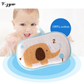 Cute Cartoon Baby Bath Sponge For The Soul Super Soft Bathing Towel Cotton Infant Skin Care Bath Brush