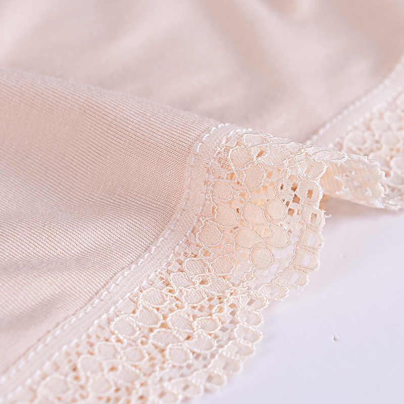 מכנסיים קצרים לנשים בהריון מודאלי רך בטיחות קצר יולדות מכנסיים חותלות תחתוני נשים תחתוני מכנסיים קצרים בהריון אישה
