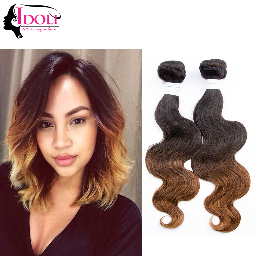 Cheap short brazilian vigin hair 3 pcs 100 human hair 14 ombre cheap short brazilian vigin hair 3 pcs 100 human hair 14 ombre bundles brazilian body wave 1b30 ombre bob weave hair extension in hair weaves from hair pmusecretfo Images