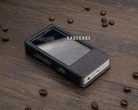 A6 Custom Made Genuine Leather Case For FiiO X7