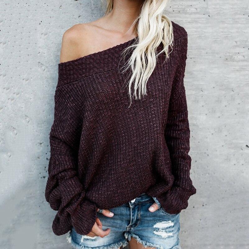 sweters women invierno 2018 (14)