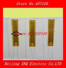 100pcs/lot ,BX120 20AA  120 20AA  resistance strain gauges 129, Free Shipping