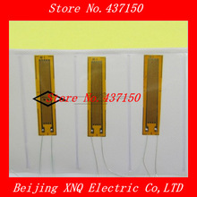 100pcs/lot ,BX120-20AA  120-20AA  resistance strain gauges 129, Free Shipping
