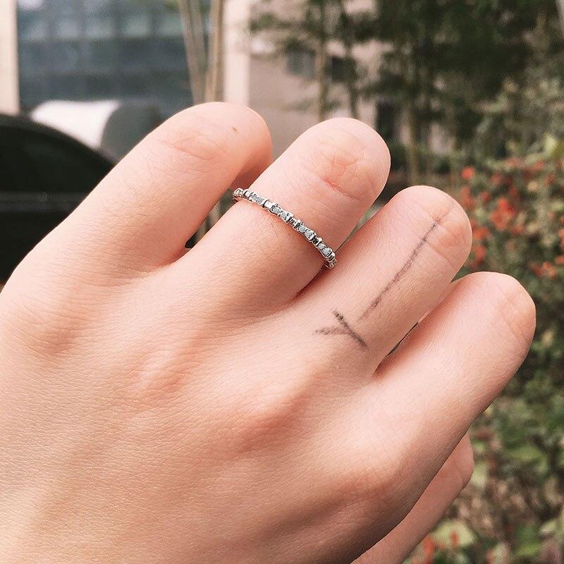 Hot Teen Girl Fingering