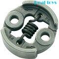 Free shipping! 6000RPM clutch FS 511623