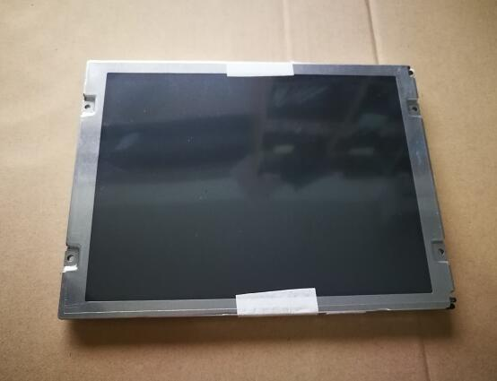 AA084VC03 Original 8.4 inch 640*480 ( VGA ) TFT Replacement LCD Screen Display for MitsubishiAA084VC03 Original 8.4 inch 640*480 ( VGA ) TFT Replacement LCD Screen Display for Mitsubishi