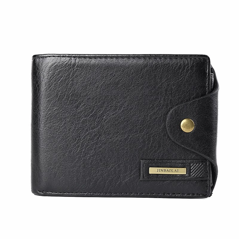 Small Wallet Male Clutch Card Holder Wallet Men Leather Male Portmann Coin Purse Portable Men Wallets Promotion Hasp Money Bags leacool small wallet male clutch card holder wallet men leather male portmann coin purse portable men wallets zipper money bags