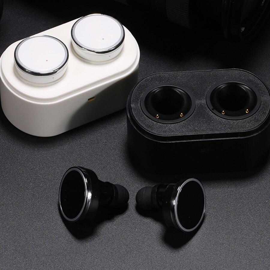 Earphone wireless bluetooth iphone - jabra earphones bluetooth wireless