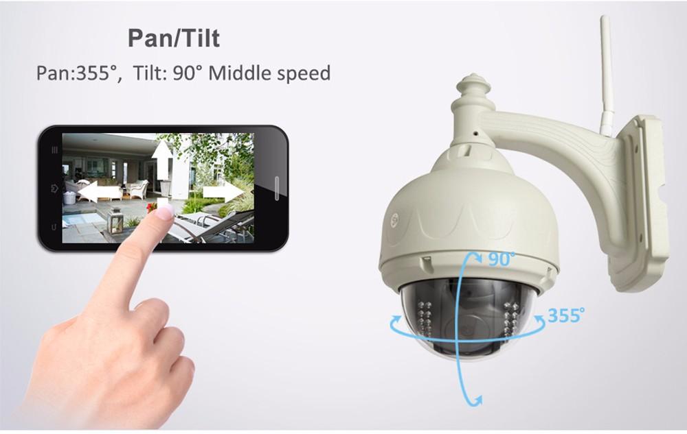 wifi camera  (9)