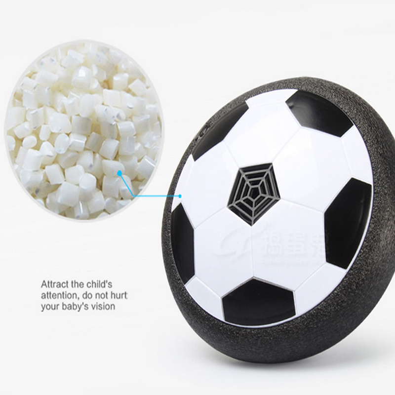 LeadingStar-Gadget-Air-Power-Soccer-Disk-Latest-Indoor-Game-LED-Electric-Suspension-Pneumatic-Football-Toys-For-Children-zk35-4