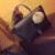Saco de Trapézio do vintage Mulheres Bolsas de Ombro Designer Bolsas de Alta Qualidade Pu de Couro Sacos de Mulheres Mensageiro Famosa Marca Bolsos Mujer